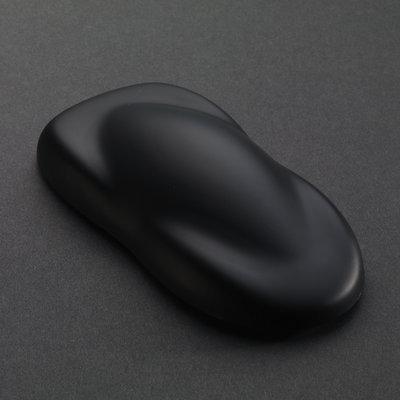 KD3001 Black Surfacer/Sealers 250ml set