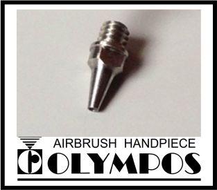 Olympos Micron 0,23 mm nozzel