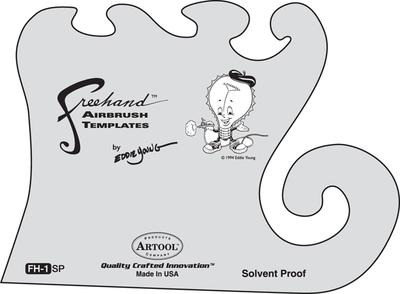 Artool Essential Seven 1