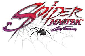 Artool Spider Master set