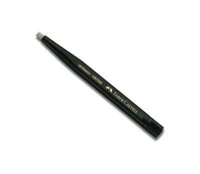 4mm Fiber glasvezel pen Faber-Castell