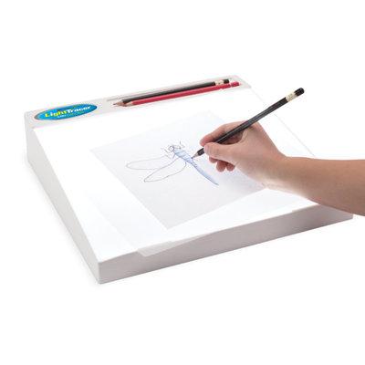 Artograph LightTracer 1 Led
