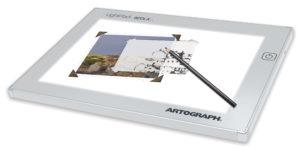 Artograph LightPad LX 920