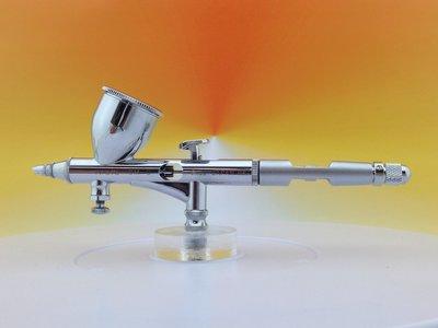 Iwata Micron CM-CP2 0,18mm