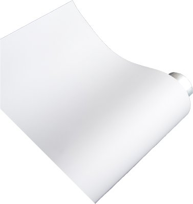vinyl mat wit 30cm