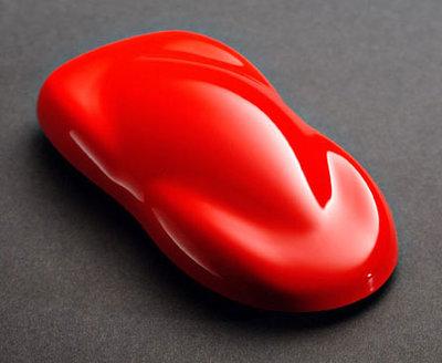NE-504 Red