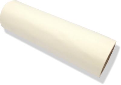 Applicatie tape papier