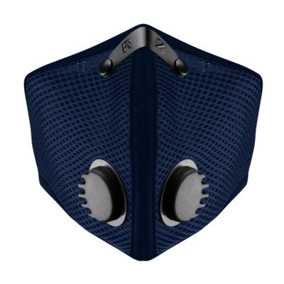RZ Mask Navy M2 XL