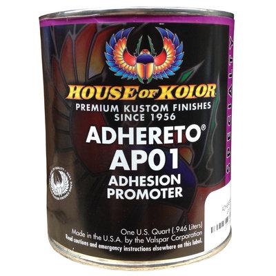 AP01 ADHERETO ADHESION PROMOTERS