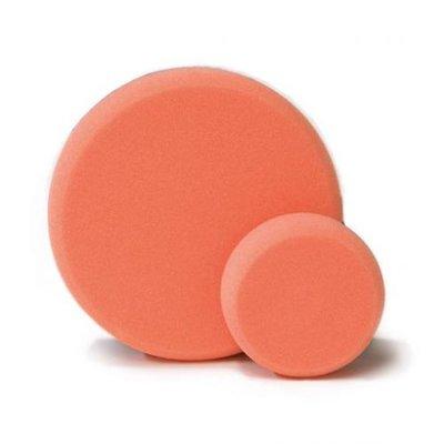 Oranje foam pad 80/30mm