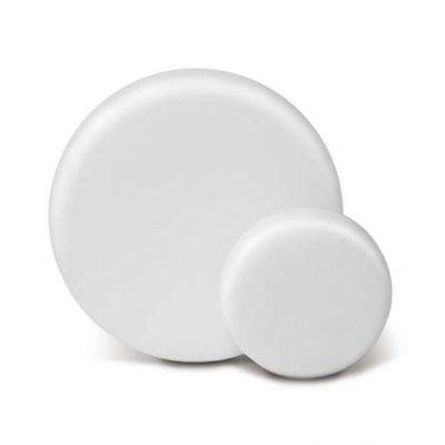 Witte foam pad 145/30mm