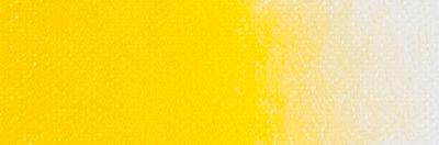 Ara Artists' Acrylics cadmium yellow medium
