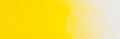 Ara Artists' Acrylics yellow light azo