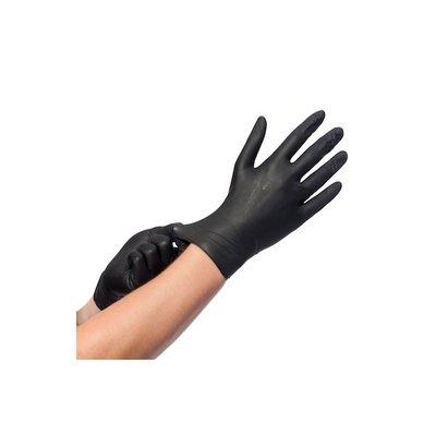 Nitril wegwerp Handschoenen Large