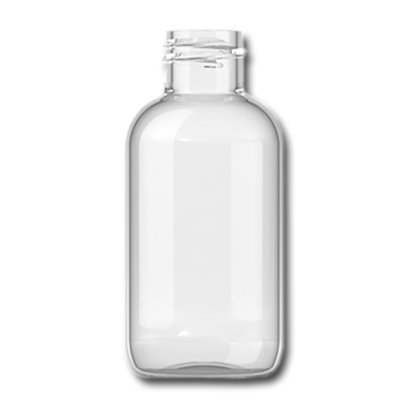 50ml flesje met dop
