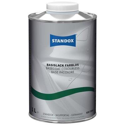 standox farblos 1k 1liter