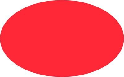 8541 Golden QUINACRIDONE RED 30ml