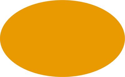 8534 Golden NICKEL AZO YELLOW 30ml
