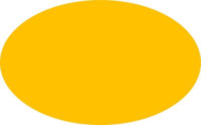 8527 Golden DIARYLIDE YELLOW 30ml