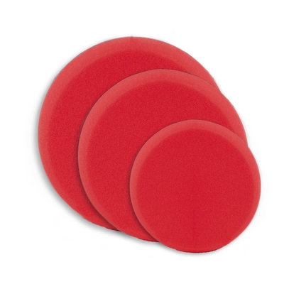 Rode foam pad 80/30mm