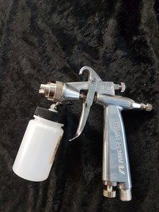 Iwata HP-G 0,6mm (alleen verfspuit)