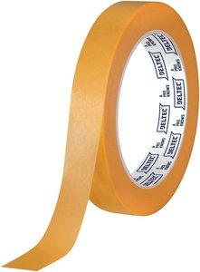 Deltec Gold-tape 18mm x 50m