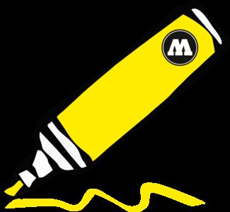 zinc yellow 1.5mm