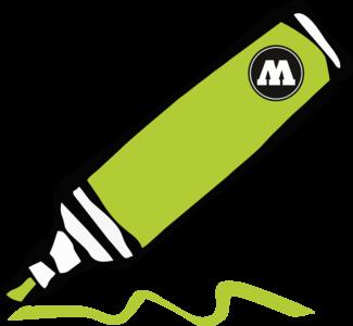 grasshopper 1.5mm