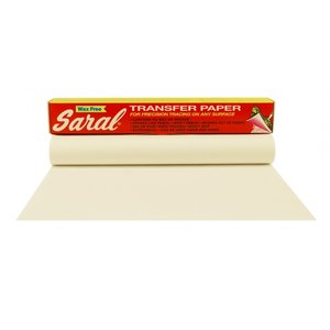 Saral Paper wit