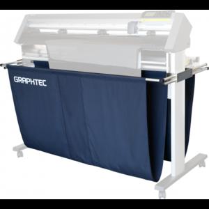 Grapthec CE6000-120 opvangmand