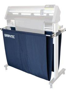 Grapthec CE6000-60 opvangmand