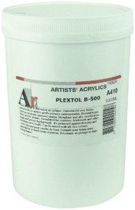 Plextol B500 500ml