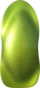 K-Tone Candy Lime Green Spuitbus