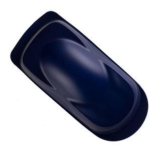 AutoBorne Blue Sealer