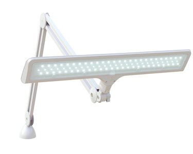 Daylight Lumi LED Task Lamp