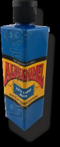 ALPHANAMEL SIC'S LIGHT BLUE 60ml 2oz