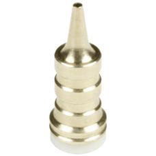 H&S Colani Nozzle 1.0mm