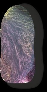 Purple Marble FX